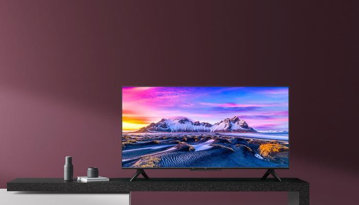 xiaomi-predstavila-nedorogie-televizory-mi-tv-p1-s-diagonaliu-do-55-diuimov-i-razresheniem-do-4k_3.jpg