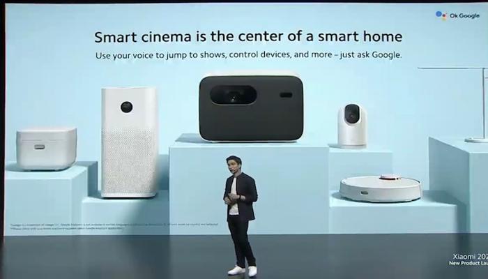 xiaomi-predstavila-proektor-mi-smart-projector-2-pro-s-google-assistentom-po-tcene-1000-evro_2.jpg