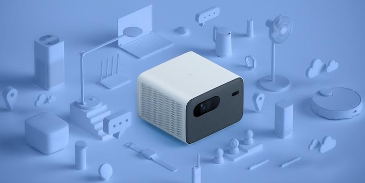 xiaomi-predstavila-proektor-mi-smart-projector-2-pro-s-google-assistentom-po-tcene-1000-evro_3.jpg
