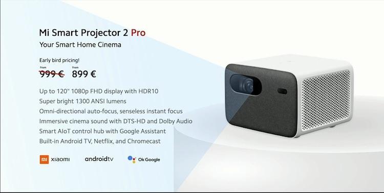 xiaomi-predstavila-proektor-mi-smart-projector-2-pro-s-google-assistentom-po-tcene-1000-evro_4.jpg
