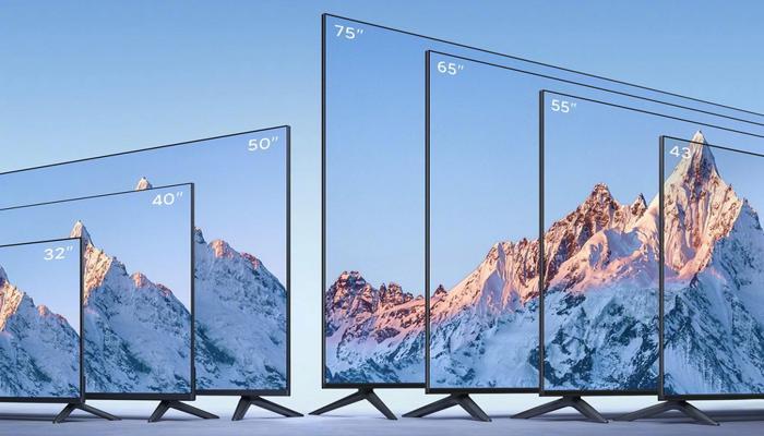 xiaomi-predstavila-seriiu-dostupnykh-televizorov-mi-tv-series-ea-2022-s-premialnym-dizainom_1.jpg