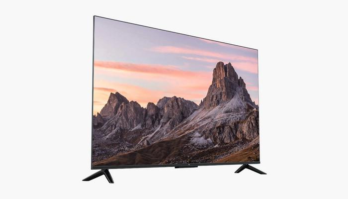 xiaomi-predstavila-seriiu-dostupnykh-televizorov-mi-tv-series-ea-2022-s-premialnym-dizainom_2.jpg