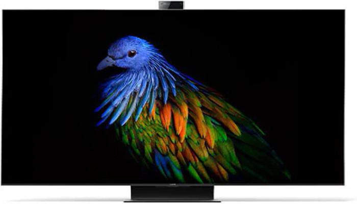 xiaomi-predstavila-smarttelevizory-mi-tv-6-extreme-edition-s-dvoinoi-kameroi_1.jpg