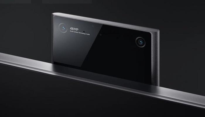 xiaomi-predstavila-smarttelevizory-mi-tv-6-extreme-edition-s-dvoinoi-kameroi_2.jpg