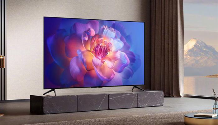 xiaomi-predstavila-televizory-mi-tv-6-oled-po-tcene-ot-770_1.jpg