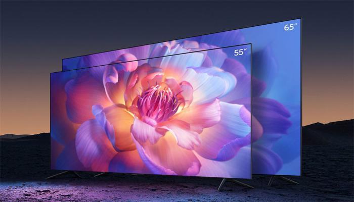 xiaomi-predstavila-televizory-mi-tv-6-oled-po-tcene-ot-770_2.jpg