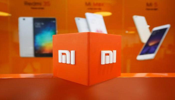 xiaomi-predstavit-flagmanskie-smarttelevizory-mi-tv-6-v-kontce-iiunia_1.jpg
