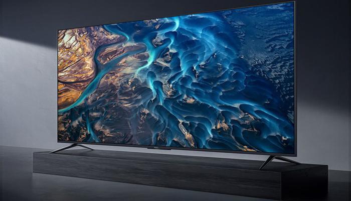 xiaomi-skoro-vypustit-smarttelevizory-mi-tv-es-2022-diagonaliu-ot-55-diuimov-i-tcenoi-ot-600_1.jpg