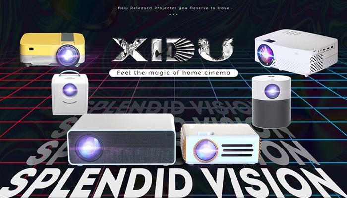 xidu-predstavil-kompaktnye-proektory-philbeam-s-razresheniem-full-hd-seichas-oni-dostupny-so-skidkami_1.jpg
