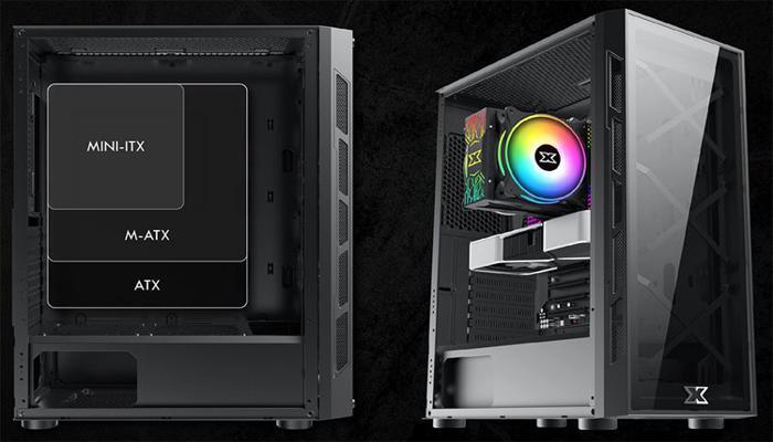 xigmatek-predstavila-strogii-pkkorpus-coolbox-s-dvumia-stekliannymi-paneliami_1.jpg