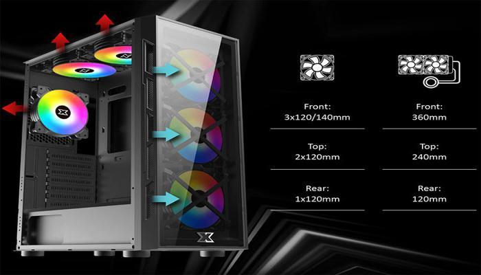 xigmatek-predstavila-strogii-pkkorpus-coolbox-s-dvumia-stekliannymi-paneliami_3.jpg
