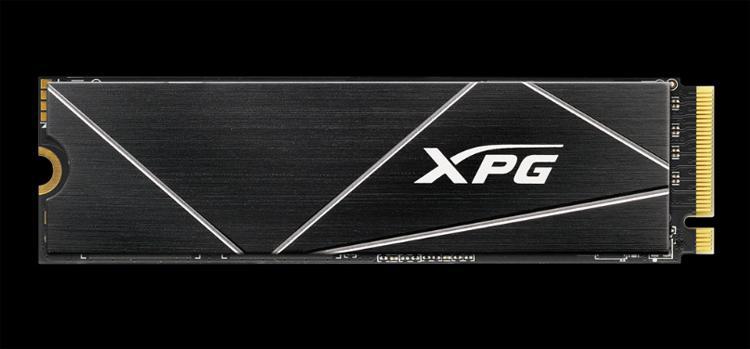 xpg-predstavila-nakopiteli-gammix-s70-blade-s-interfeisom-pcie-40-x4-i-obemom-do-2-tbait_2.jpg